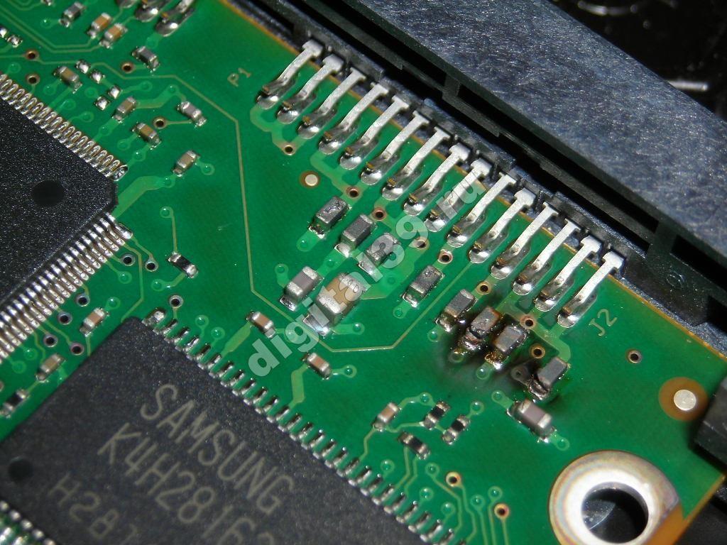 DSCN7659