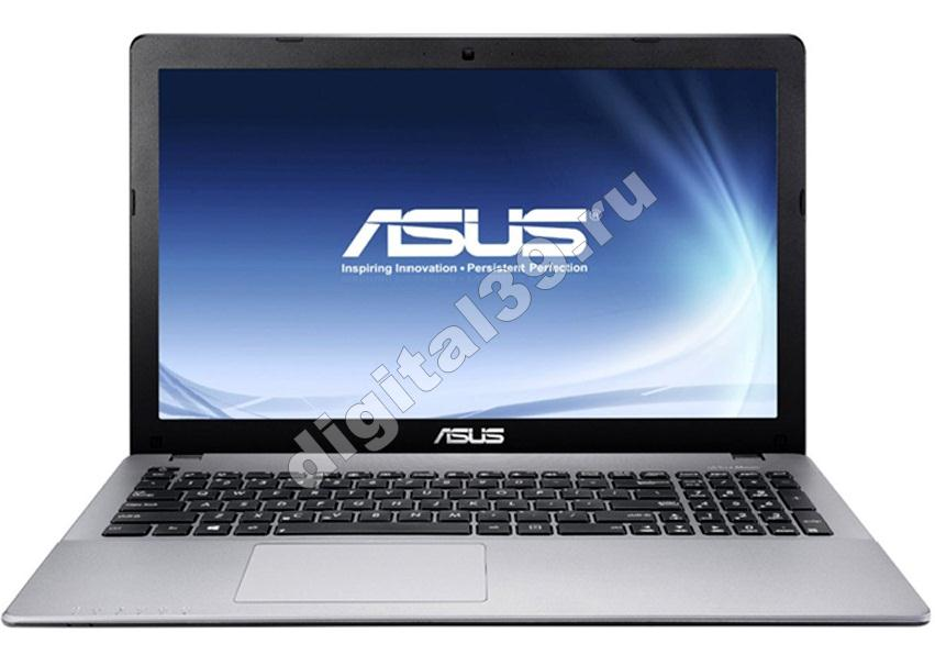 asus-x550lc-1
