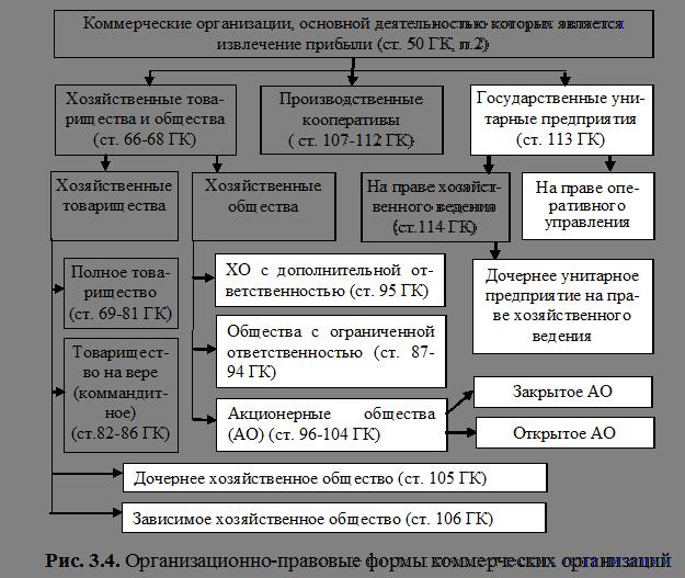 image024 (1)