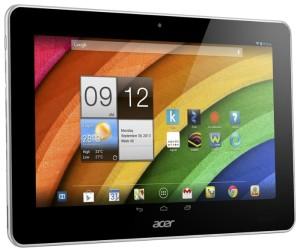 Acer A3-A11