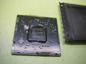 IMGP1852