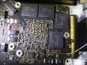 IMGP2052