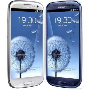 samsung-i9300-galaxy-s-iii-1-700x700