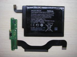 IMGP2877
