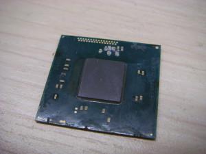 IMGP2888